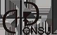 Официальный сайт ООО «Консул»